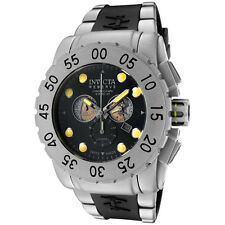 Invicta Reserve Leviathan Men's Chronnograph Watch 0799