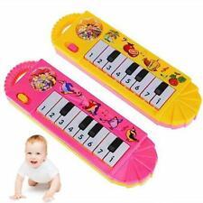 Juguetes Para Bebes De 20 Meses.Unbranded Granja Tematica Juguetes De Desarrollo Para Bebes