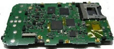 iPaq Enterprise Mainboard 210 211 212 214 216 Motherboard (459993-001) (pp)