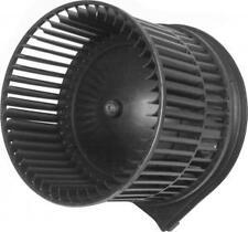 Saab 9-5 1998-en Adelante Calefactor Motor Del Ventilador Nuevo 5331236
