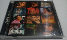 Jennifer Lopez - J to the Lo! The Remixes - Made in USA