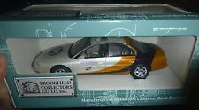 Brookfield 1996 Oldsmobile Aurora IRL PACE CAR Promo 1/25 Model Car Mountain