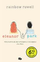 Eleanor y Park (edición limitada a precio especial). NUEVO. Envío URGENTE