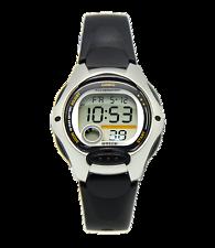 Casio Standard Digital Watch LW200-1A