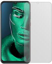 Schutzfolie für ZTE Blade V10 Vita Display Folie matt Displayschutzfolie