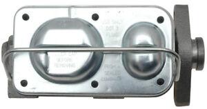New Master Brake Cylinder  Raybestos  MC39023