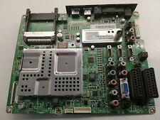 Samsung LE32A656A1F main board. BN94-01741Y / BN9401741Y