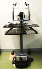 Canfield Scientific Canon T2i Anthro Zido 25 Custom Lab Imaging System (6320)