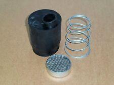 Luftfilter Ansaugmuffe Feder für Simson Schwalbe Vergaser KR51/1 KR51/2