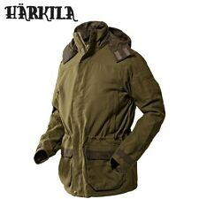 565d9633f1469 Härkila Jackets/Outerwear Hunting Clothing for sale | eBay
