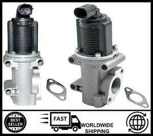 EGR Valve FOR Fiat Lancia Alfa Romeo 46785766 55182482 55204235 55215029 7179658