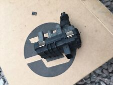 BMW 1 3 5 Series 2.0d 184bhp Electric Turbo Actuator 49335-19400