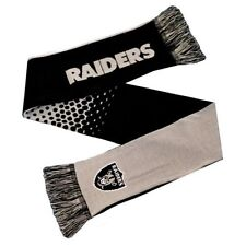 Oakland Raiders Gridiron Football Equipment & Gear