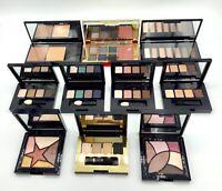 Estee Lauder Pure Color Envy Sculpting Blush, Instant Intense Eyeshadow &...