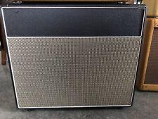 Marshall 18 watt Style 2x12 Combo Guitar Amplifier
