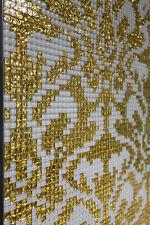 Glass Mosaic Mural Pattern 427mm x 2835mm