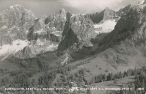 Berghütte: Austriahütte gl1952 104.184