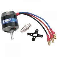 E-flite Park 450 Brushless Outrunner Motor  890Kv EFLM1400