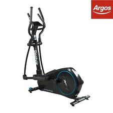 Reebok Cross Trainers & Ellipticals with Calorie Monitor