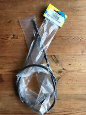 NEW APICO SPEEDLITE KAWASAKI KX250 KX 250 2005-2009 CLUTCH CABLE
