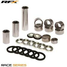 New RFX Linkage Bearing & Seal Kit YZF 250 WRF 250 YZF 450  WRF 450 05 2005