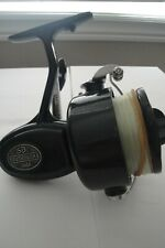 RARE VINTAGE SOUTH BEND 760A SPINNING FISHING REEL with BOX & PAPERS