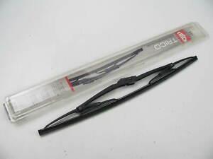 """Trico 30-170 30 Series Windshield Wiper Blade - 17"""""""