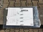 IKEA Inreda Regalboden Glas 56x36cm 301.034.74 neu ovp