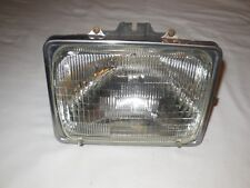 PASSENGER RIGHT HEADLIGHT SEALED BEAM FITS 97-15 FORD E350 VAN