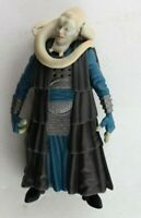 Star Wars 1997 Bib Fortuna Power of the Force Action Figure POTF 2