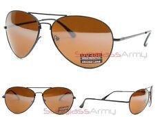 BLUEBLOCKER Black Designer Sunglasses DRIVING LENS High Definition AS SEEN ON TV
