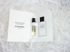 Chanel Les Exclusifs Coromandel Perfume Mini Spray