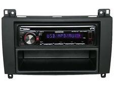 USB CD MP3 Autoradio Mercedes Sprinter W906 ab 2006