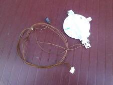 Ersatzteile Bosch Maxx 6 WAE 2834 P Wasser Sensor Wassersensor mit Kabel