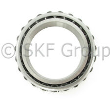Differential Bearing Rear/Left SKF LM104949