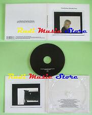 CD FRIDA HYBONEN I drive my friend 2005 digipack LICKING FINGER(Xs3)no lp mc dvd