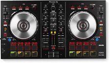 Pioneer DDJ-SB2 - 2-Channel Controller for Serato DJ