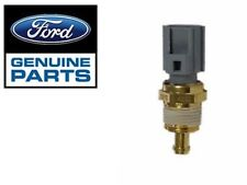 96-16 OEM Ford Powerstroke Coolant Temperature Temp Sensor 3F1Z-12A648-A (3798)