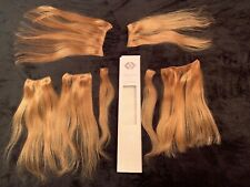 Instant Clip Extension By Beyond The Beauty 17 Inch Shilo Hair Extension SHE #27