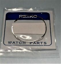 Seiko Diver  Casing Spring (Part No8133-0162) 6139  & other models listed