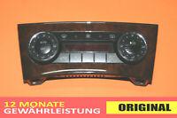 Mercedes-Benz W203 C-Kl. Bediengerät Klimatisierungsautomatik A2038303285 BOSCH