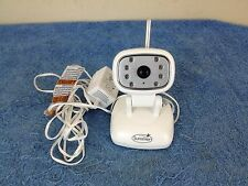 Summer Infant Baby Secure Camera REPLACMENT