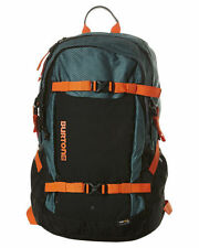 Burton Polyester Hiking Backpacks & Bags