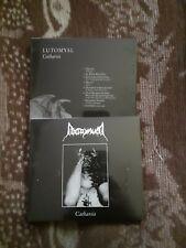 LUTOMYSL-catharsis-CD-black metal