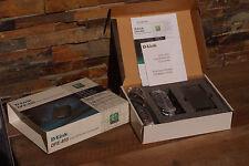 D-Link DFE-855 Fast Ethernet Converter #1