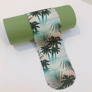 Palm Tree socks.Happy socks.Cool socks.Crazy socks.Plant socks.Tube sock