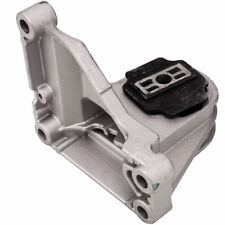 BAPMIC Engine Mount for VOLVO S60 V70 XC70 XC90 384 285 295 5 cylinder 30680770