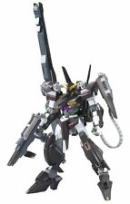 Bandai Hobby #9 Gundam Throne Eins HG Double Zero Action Figure