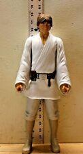 """Jakks Pacific Star Wars Lucasfilm 18"""" Luke Skywalker Action Figure0.."""