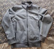 Bench Mens Jacket Fleece (Medium)